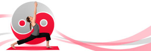 Banner_01_Red